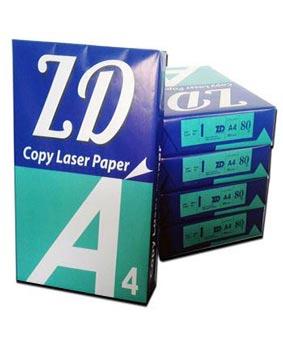 چاپ لفاف بسته بندی