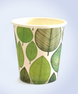 سفارش آنلاین چاپ لیوان کاغذی